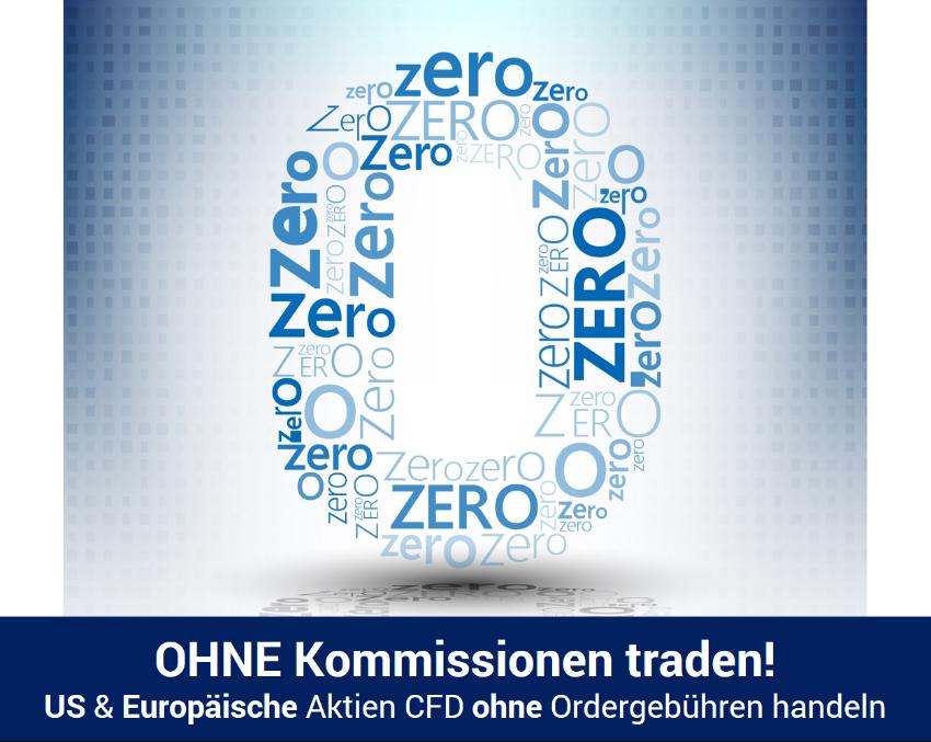 DAX-mit-leichten-Kursgewinnen-vor-US-Zinsentscheid-Kommentar-Admiral-Markets-GodmodeTrader.de-1