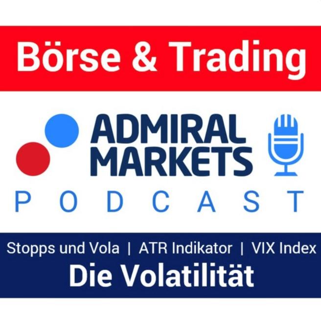 DAX-hält-sich-auch-zur-Wochenmitte-über-13-000-Punkte-Kommentar-Admiral-Markets-GodmodeTrader.de-1