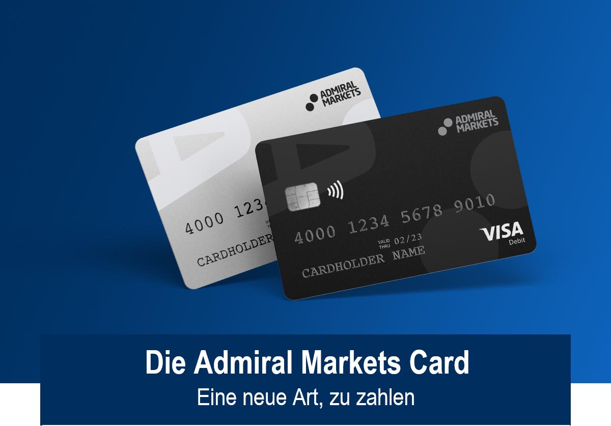 DAX-klettert-wieder-Richtung-14-000-Kommentar-Admiral-Markets-GodmodeTrader.de-1