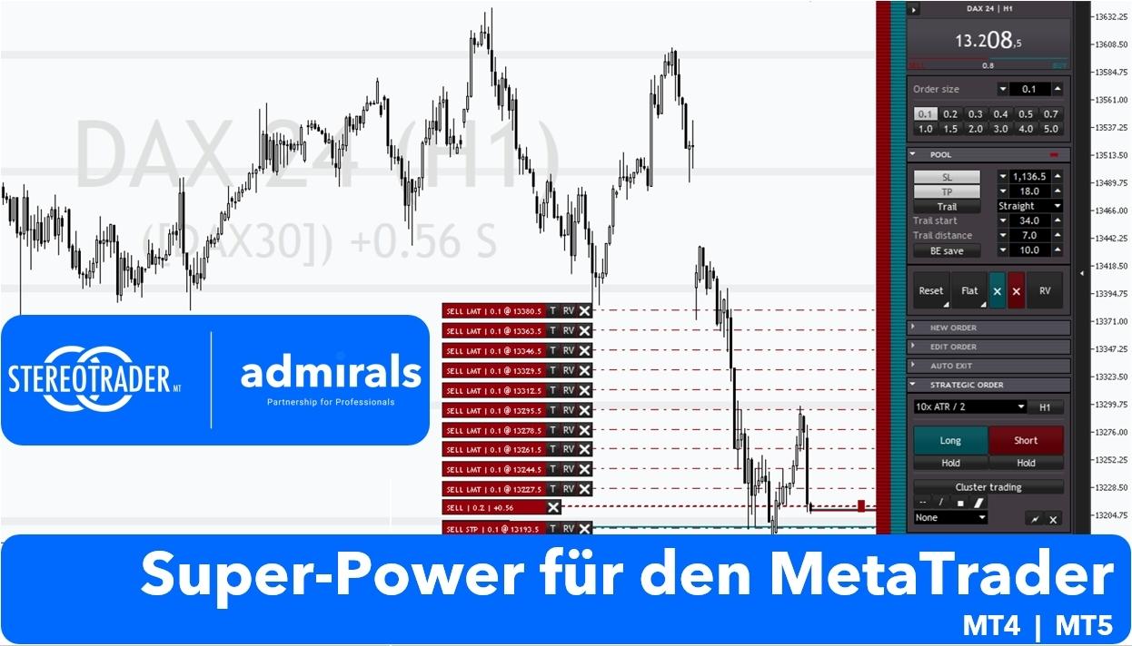 EUR-USD-legt-zur-Wochenmitte-wieder-leicht-zu-Kommentar-Admirals-GodmodeTrader.de-4