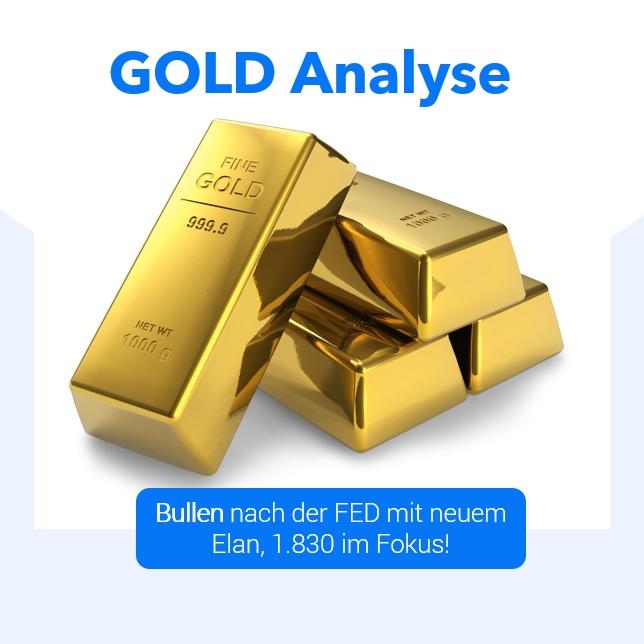 Gold-Analyse-Bullen-nach-der-FED-mit-neuem-Elan-1-830-im-Fokus-Kommentar-Admirals-GodmodeTrader.de-1