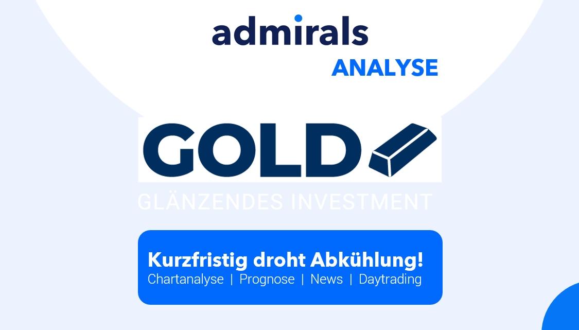 Gold-Analyse-US-Arbeitsmarktbericht-hält-Gold-auf-Kurs-aber-kurzfristig-droht-Abkühlung-Kommentar-Admirals-GodmodeTrader.de-1