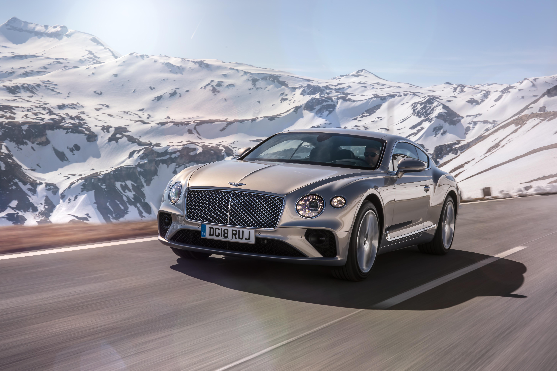Automobilbranche-Kaufen-Sie-sich-lieber-ein-Luxusauto-statt-Aktien-Chartanalyse-Lisa-Hauser-GodmodeTrader.de-3