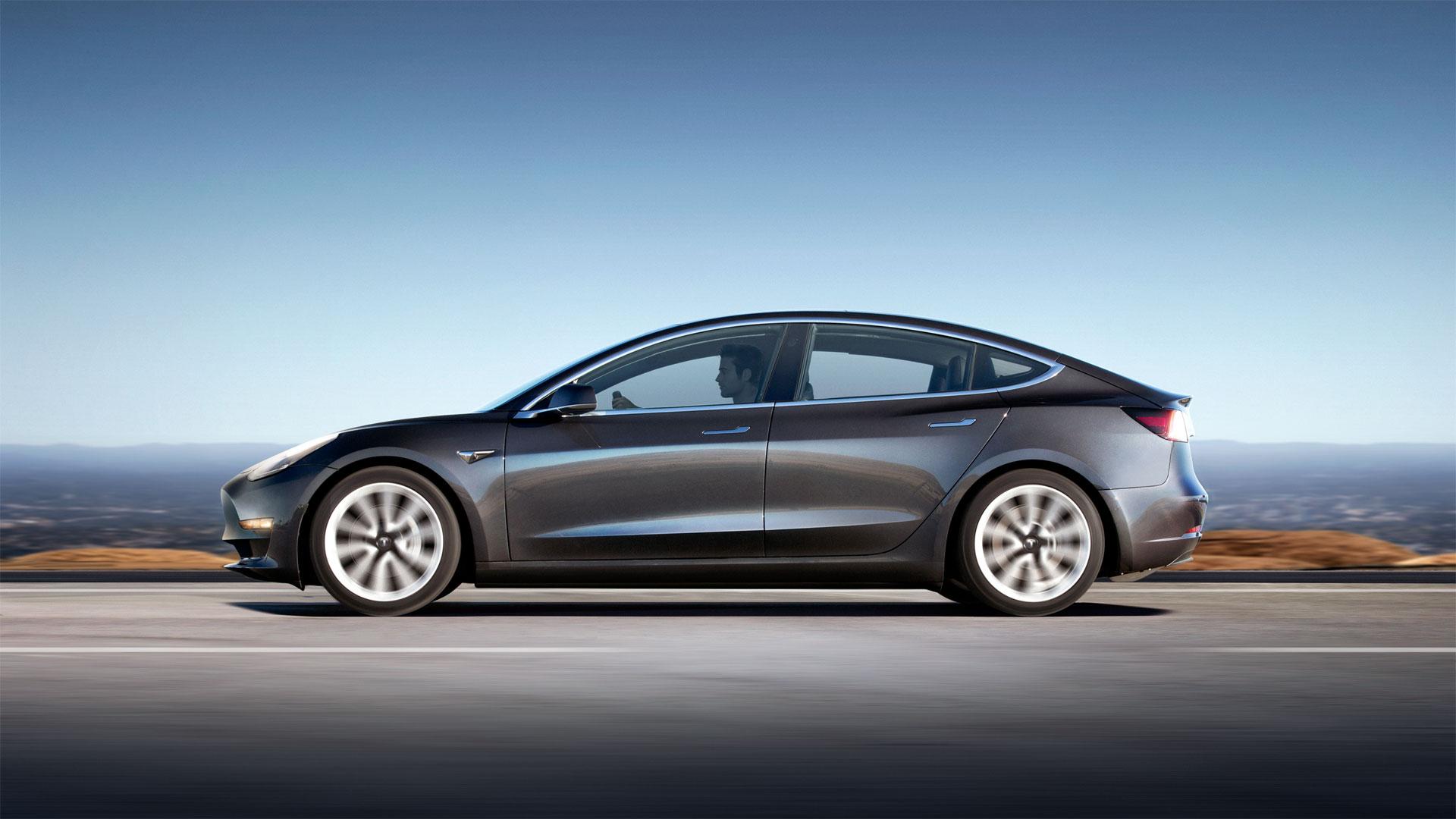 Automobilbranche-Kaufen-Sie-sich-lieber-ein-Luxusauto-statt-Aktien-Chartanalyse-Lisa-Hauser-GodmodeTrader.de-8