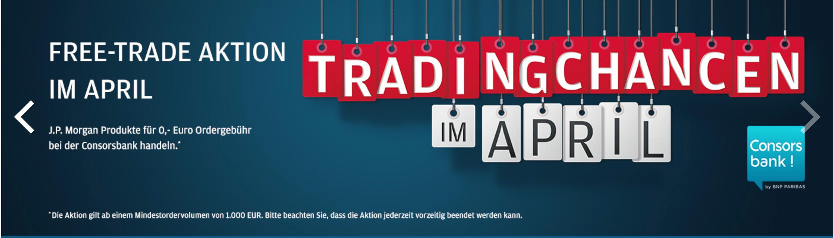 WACKER-CHEMIE-Kaufsignale-Kein-Problem-für-diese-Aktie-Chartanalyse-Johannes-Büttner-GodmodeTrader.de-1