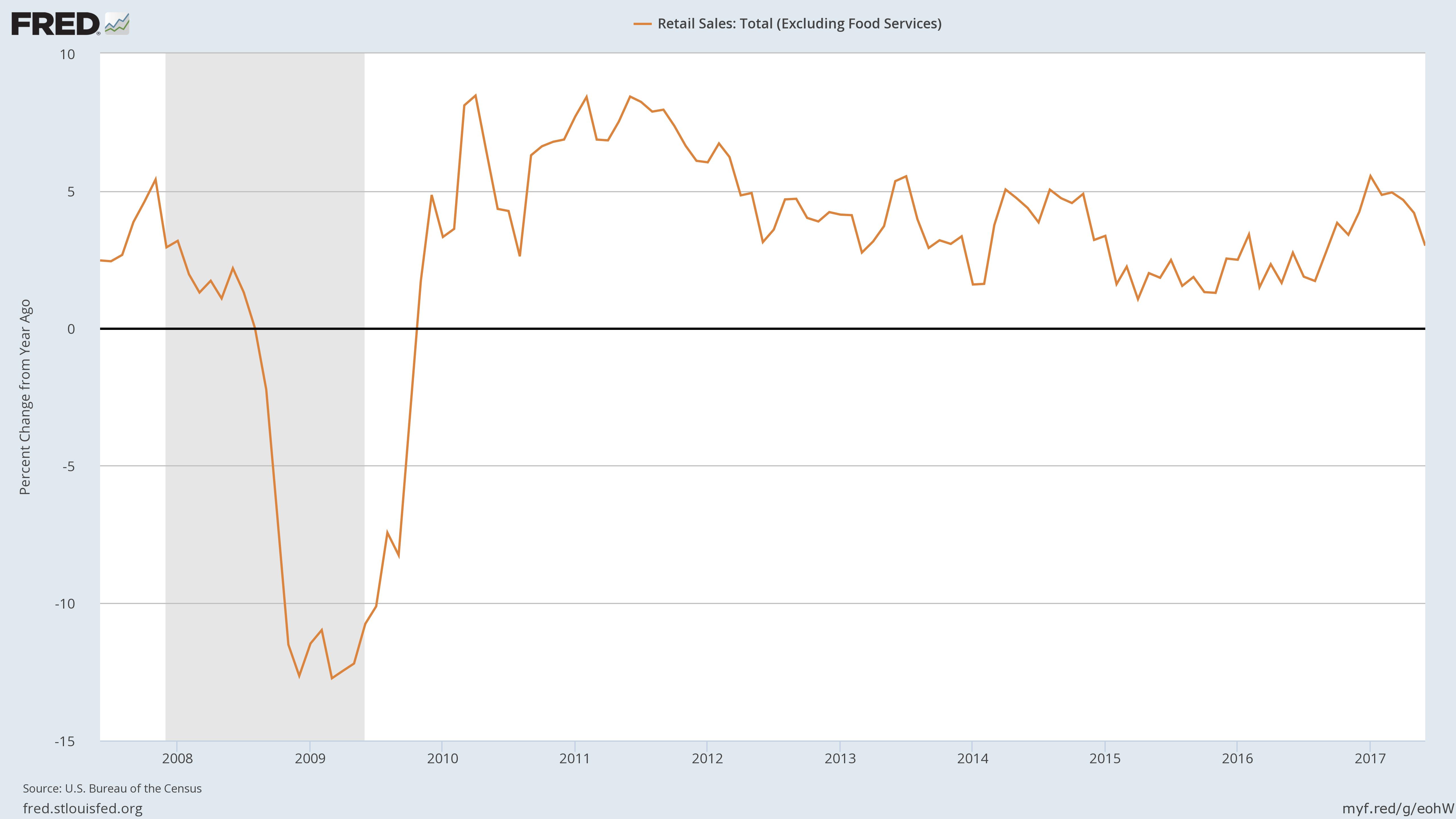 US-Indizes-höher-schneller-weiter-Chartanalyse-Simon-Hauser-GodmodeTrader.de-2