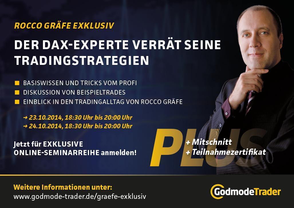 DAX-Montag-fing-es-schon-an-Und-dann-Währungsflucht-Der-Beweis-Chartanalyse-Rocco-Gräfe-GodmodeTrader.de-8