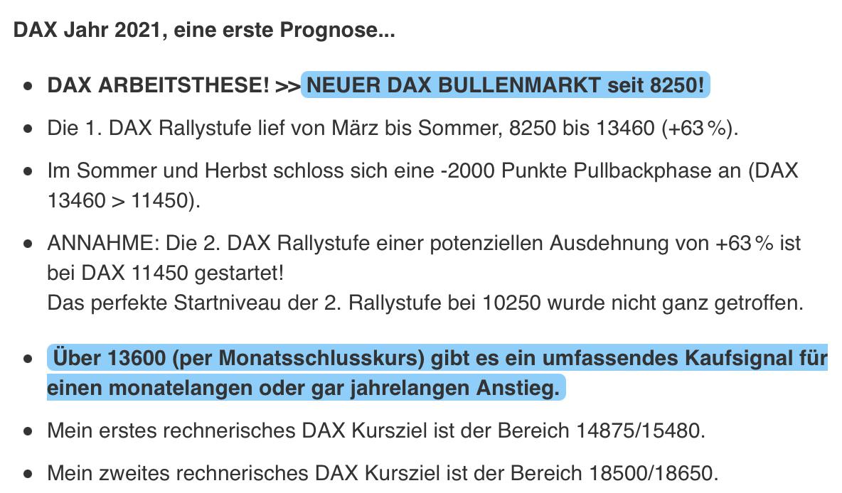 DAX-Wohin-kann-es-dieses-Jahr-noch-gehen-Chartanalyse-Rocco-Gräfe-GodmodeTrader.de-1