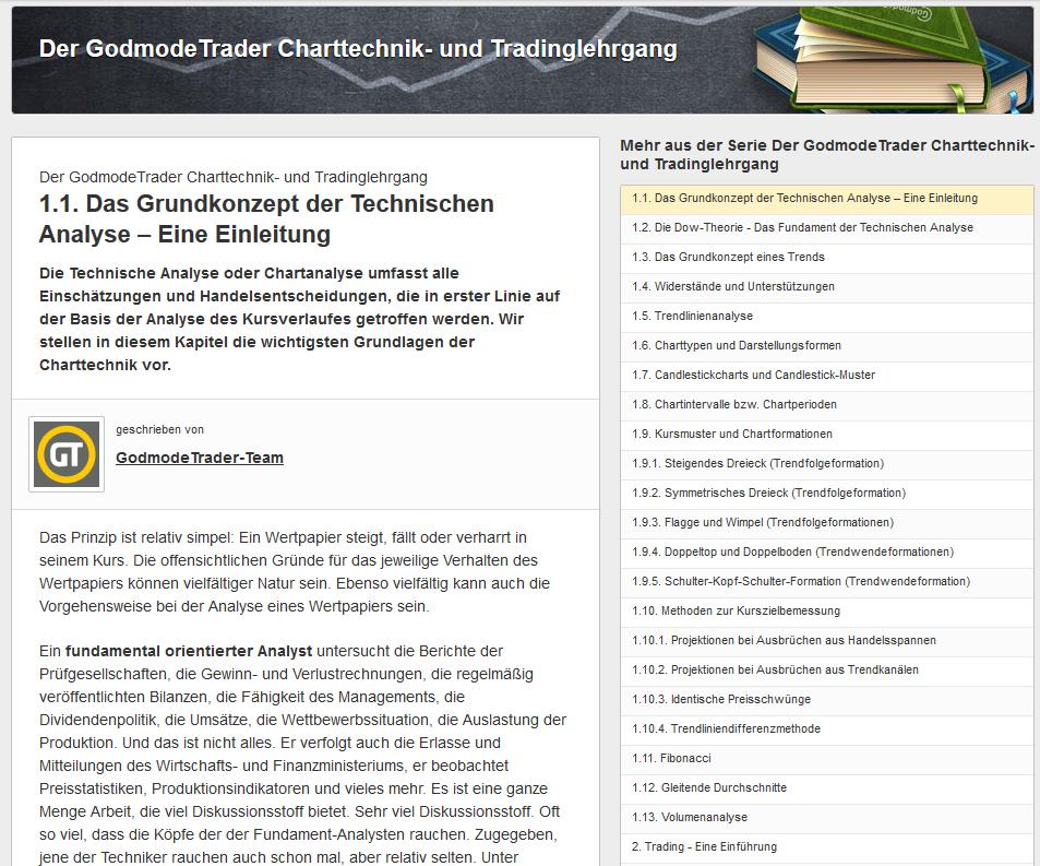 Charttechnik-und-Tradinglehrgang-Thomas-May-GodmodeTrader.de-1
