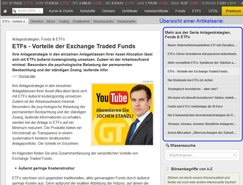 Ihr-Godmode-für-Anleger-und-Investoren-Norman-Schwarze-GodmodeTrader.de-2