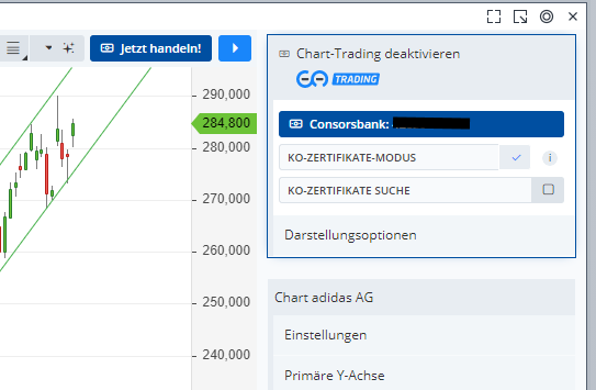 CHART-TRADING-auf-GUIDANTS-Eine-neue-Dimension-des-Börsenhandels-Thomas-May-GodmodeTrader.de-1