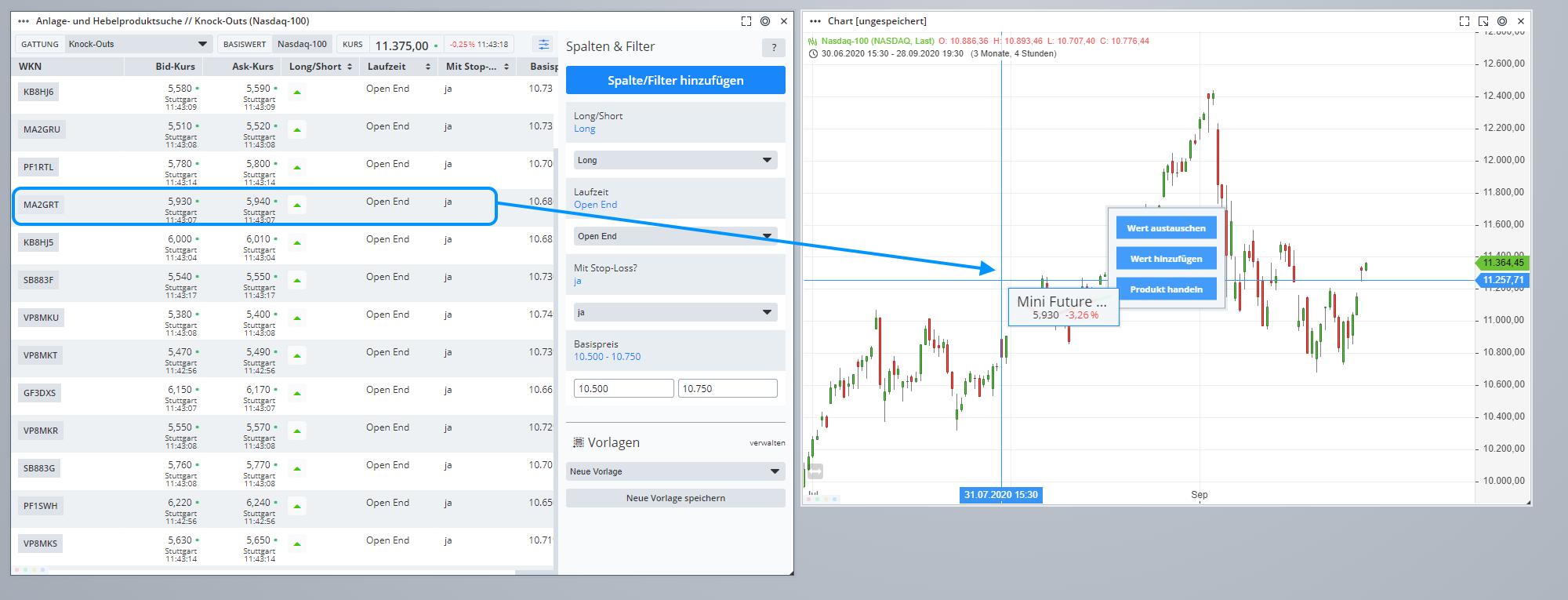 CHART-TRADING-auf-GUIDANTS-Eine-neue-Dimension-des-Börsenhandels-Thomas-May-GodmodeTrader.de-2