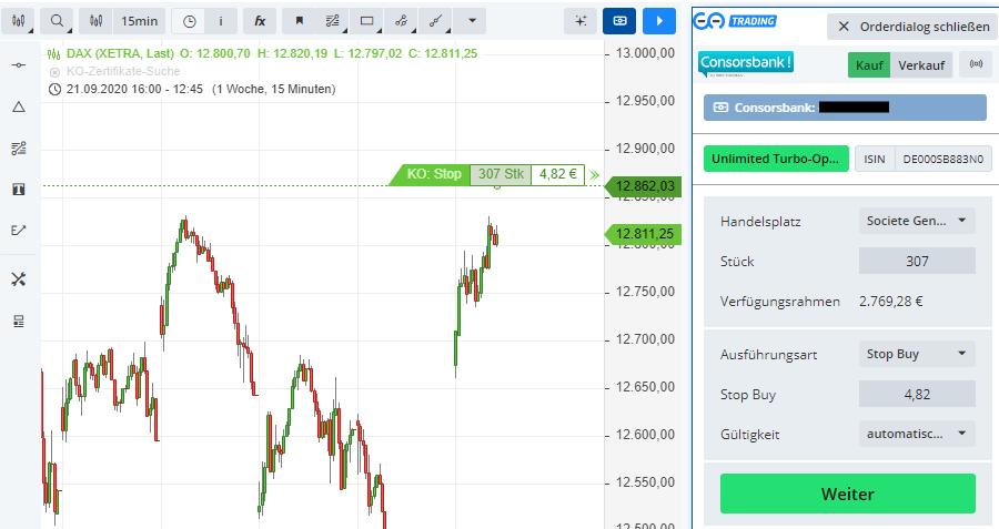 CHART-TRADING-auf-GUIDANTS-Eine-neue-Dimension-des-Börsenhandels-Thomas-May-GodmodeTrader.de-10
