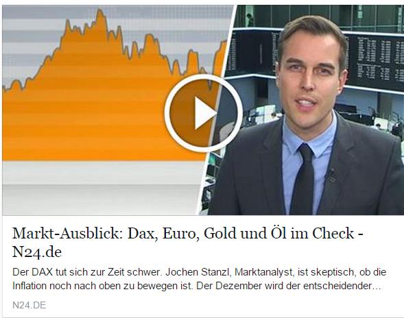 N24-Interview-DAX-Besorgnis-erregende-Abkopplung-Chartanalyse-Jochen-Stanzl-GodmodeTrader.de-1