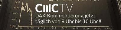 DAX-vor-1000-Punkte-Crash-Jochen-Stanzl-GodmodeTrader.de-1