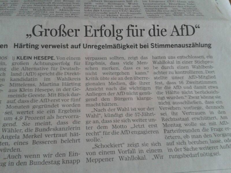 Bananenrepublik-Deutschland-Kommentar-Andreas-Hoose-GodmodeTrader.de-1