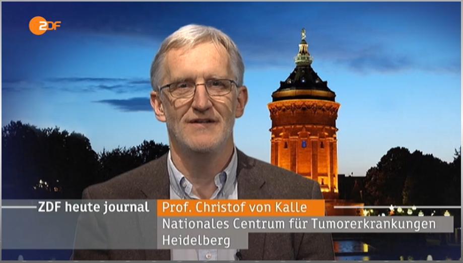 Immer-mehr-Krebstote-und-das-Bienensterben-Kommentar-Andreas-Hoose-GodmodeTrader.de-1