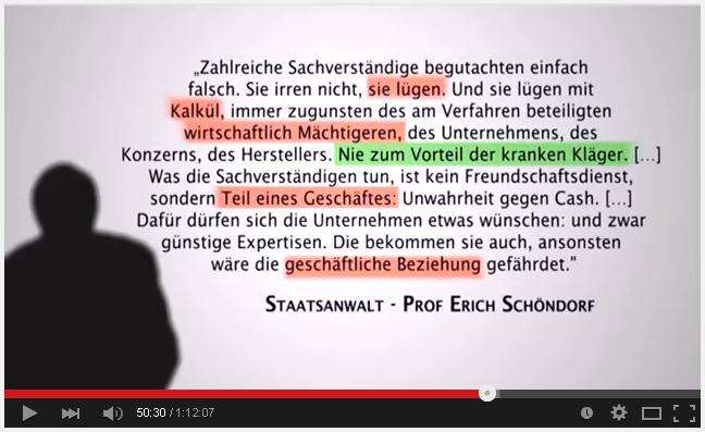 Und-die-Moral-von-der-Geschicht-Kommentar-Andreas-Hoose-GodmodeTrader.de-3