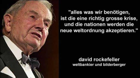 Rockefeller.jpg