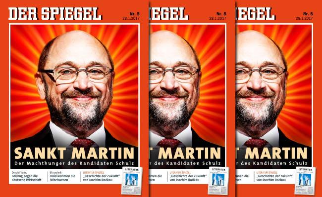 Martin-Schulz-Vom-Säufer-zum-Messias-Kommentar-Andreas-Hoose-GodmodeTrader.de-1