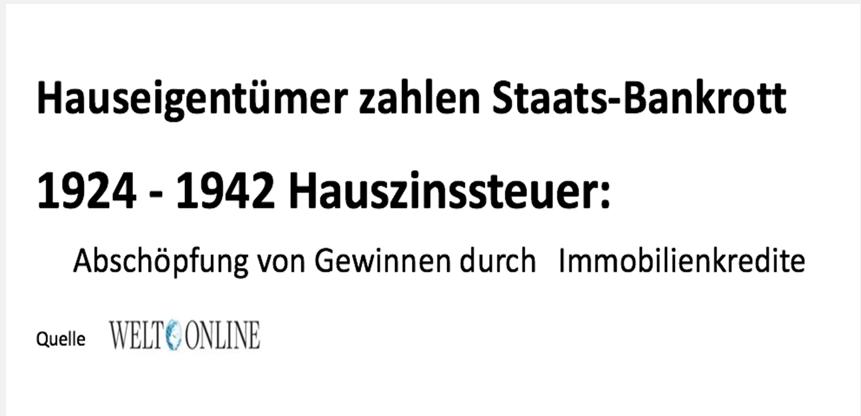 Immobilien-Sei-wachsam-Kommentar-Andreas-Hoose-GodmodeTrader.de-2