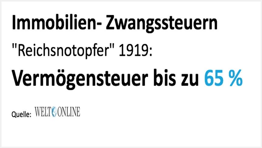 Immobilien-Sei-wachsam-Kommentar-Andreas-Hoose-GodmodeTrader.de-1