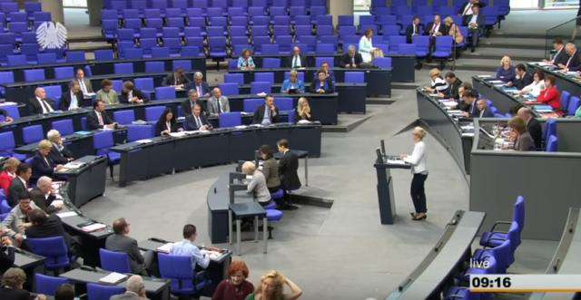 Zensur-Gesetz-Rechtswidrig-auf-allen-Ebenen-Kommentar-Andreas-Hoose-GodmodeTrader.de-1