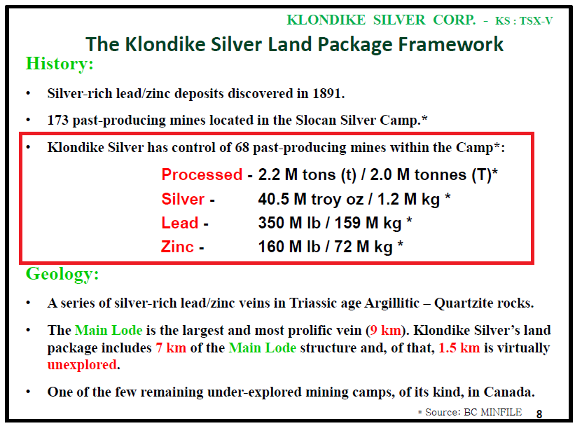 Klondike-Silver-Wird-das-nochmal-was-Kommentar-Andreas-Hoose-GodmodeTrader.de-4