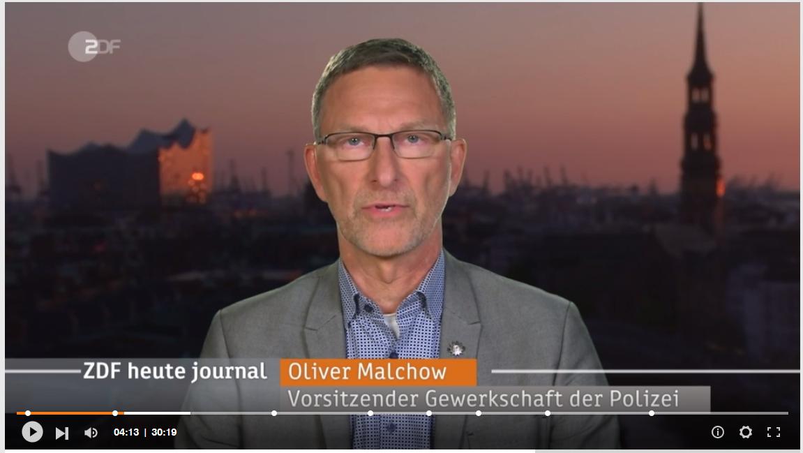 Ellwangen-und-der-staatlich-gewollte-Rechtsbruch-Kommentar-Andreas-Hoose-GodmodeTrader.de-1