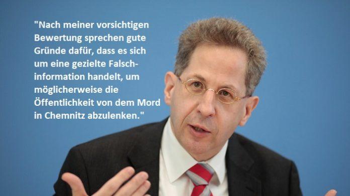 Stolpert-Merkel-über-Chemnitz-Kommentar-Andreas-Hoose-GodmodeTrader.de-1