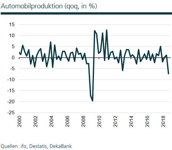 2019-Geldflut-oder-Börsenkatastrophe-Kommentar-Andreas-Hoose-GodmodeTrader.de-4
