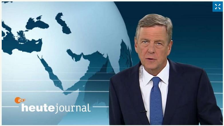 ARD-ZDF-der-Brexit-und-die-Apokalypse-Kommentar-Andreas-Hoose-GodmodeTrader.de-1
