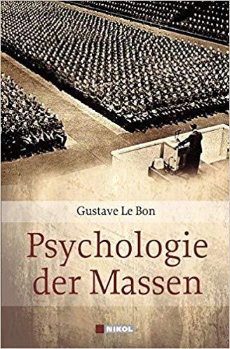Psycho-Gewinne-mit-Kryptos-Kommentar-Andreas-Hoose-GodmodeTrader.de-2
