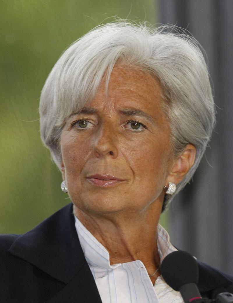 Christine-Lagarde-Anpfiff-zum-großen-Finale-Kommentar-Andreas-Hoose-GodmodeTrader.de-1