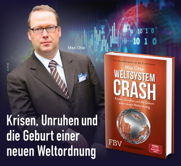 Systemkrise-Ist-Auswandern-die-Lösung-Kommentar-Andreas-Hoose-GodmodeTrader.de-1