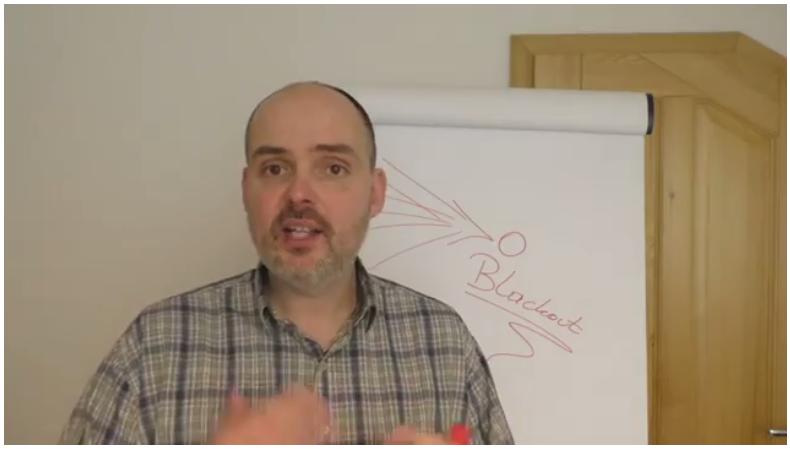 Systemkrise-Ist-Auswandern-die-Lösung-Kommentar-Andreas-Hoose-GodmodeTrader.de-3