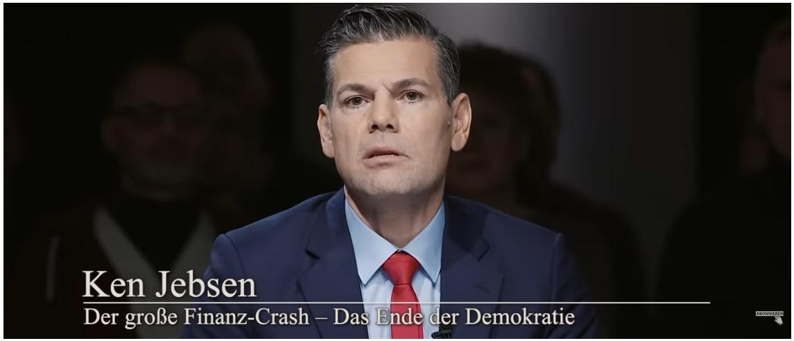 Der-große-Finanz-Crash-Das-Ende-der-Demokratie-Kommentar-Andreas-Hoose-GodmodeTrader.de-1