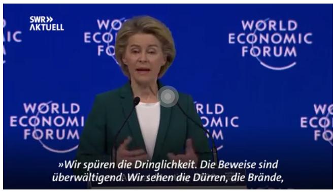 Davos-Meilenstein-des-Europäischen-Sozialismus-Kommentar-Andreas-Hoose-GodmodeTrader.de-1
