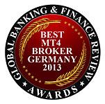 EUR-USD-und-die-charttechnische-Harmony-Kommentar-JFD-Brokers-GodmodeTrader.de-4