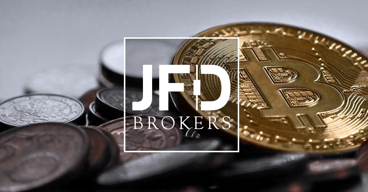 EUR-USD-Big-Picture-und-auch-Vola-Mangel-wie-üblich-am-Montag-Kommentar-Christian-Kämmerer-JFD-Brokers-GodmodeTrader.de-2