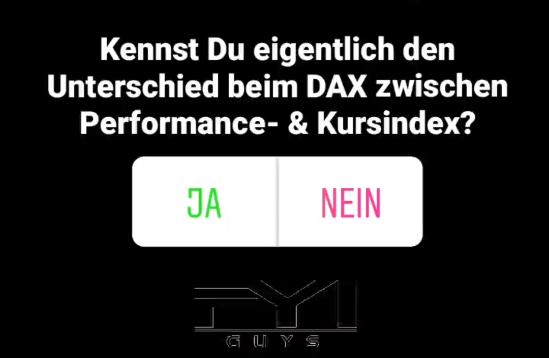 DAX-Big-Picture-Beschau-welcher-Index-darf-es-sein-ASK-JFD-Chartanalyse-Christian-Kämmerer-GodmodeTrader.de-1