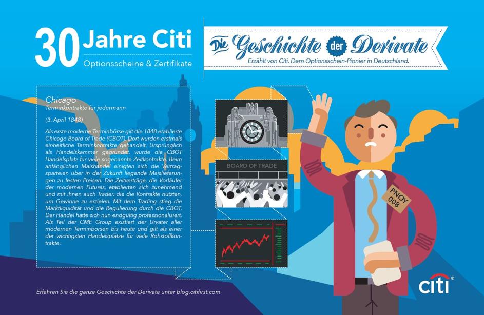 Chicago-Geburtsort-des-modernen-Future-Marktes-Kommentar-Dirk-Heß-GodmodeTrader.de-1