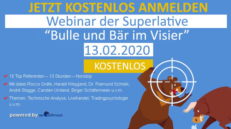 Bulle-Bär-und-Trump-Ausblick-2020-Kommentar-Roland-Jegen-GodmodeTrader.de-1