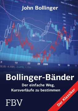 https://img.godmode-trader.de/gmtshop/buecher/teaser/bollinger-baender.jpg