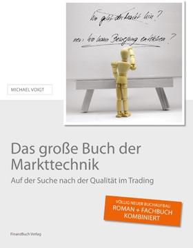 https://img.godmode-trader.de/gmtshop/buecher/teaser/das-grosse-buch-der-markttechnik.jpg