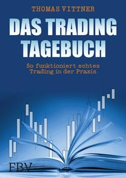 https://img.godmode-trader.de/gmtshop/buecher/teaser/das-tradingtagebuch.jpg