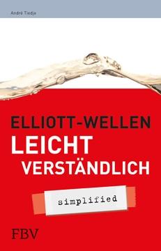 https://img.godmode-trader.de/gmtshop/buecher/teaser/elliott-wellen-leicht-verstaendlich.jpg