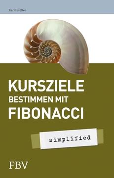 https://img.godmode-trader.de/gmtshop/buecher/teaser/kursziel-bestimmen-mit-fibonacci.jpg