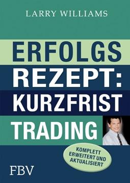 https://img.godmode-trader.de/gmtshop/buecher/teaser/kurzfristtrading.jpg