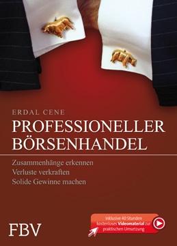 https://img.godmode-trader.de/gmtshop/buecher/teaser/professioneller-boersenhandel.jpg